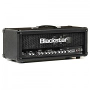 Blackstar Series One 100 Topteil E-Gitarre