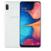 Samsung A202 Galaxy A20e 4g 32gb Dual-Sim White