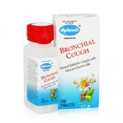 BRONCHIALER-HUSTEN-LINDERUNG 100 Tabletten