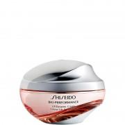 Shiseido Bio-Performance LiftDynamic Cream - Crema Viso Lifting Dinamico 75 ML