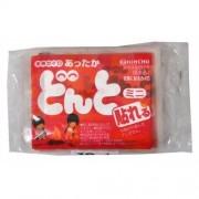 KINCHO 10 Piece Donto Sticking Body Warmer Mini, 0.5 Pound by