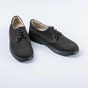 Rawganique Oxford Hemp Shoes SH300-MSH1NEW