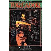 Clan Novel Toreador: Book 1 of the Clan Novel Saga, Paperback/Stewart Wieck