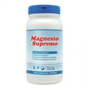 Natural Point Srl Magnesio Supremo 150g