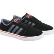 ADIDAS NEO CLOUDFOAM SUPER SKATE Sneakers For Men(Black)