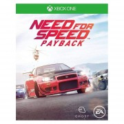 Need for Speed Payback - Xbox One - Sniper