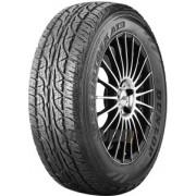Dunlop Grandtrek AT 3 ( 265/65 R17 112S )