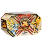 Set Treasure X - Dragoni