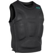 Ion Wakeboard Vest ION Collision Sidezip 2020 Comp (Zwart)