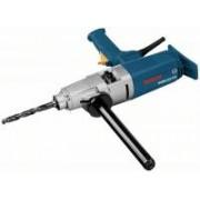 Bosch GBM 23-2 E fúrógép (0.601.121.603)