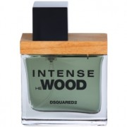 Dsquared2 He Wood Intense Eau de Toilette para homens 30 ml