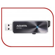 USB Flash Drive 128Gb - A-Data DashDrive Elite UE700 USB 3.0 AUE700-128G-CBK