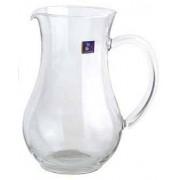 Jarra Pichet de agua | Comprar jarras de Luminarc