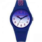 Унисекс часовник Superdry - Urban Laser, SYG198UU