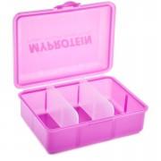 Myprotein Food KlickBox, Small - Pink
