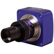 Цифрова камера, Levenhuk M1000 PLUS