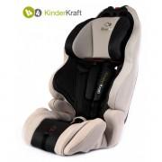 Столче за кола KinderKraft Smart бежово