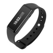 Technaxx TX-72 Fitness Armband Touch