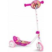 Disney prinsess Sparkcykel 3 hjul (Disney Princess Sparkcykel 100078)