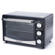 Westinghouse 18-Litre WHOT18 Oven Toaster Grill (OTG)