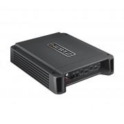 HERTZ AUDIO Amplificateur 2 canaux HERTZ AUDIO HCP2