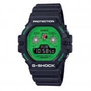 G-Shock DW-5900RS-1ER