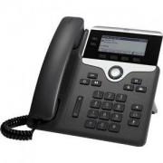 IP телефон Cisco UC Phone 7821 - CP-7821-K9=