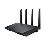 Router wireless Asus RT-AC87U Dual-band AC2400