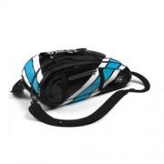 Eye Rackets 10 Blue tollaslabda/squash ütőtáska
