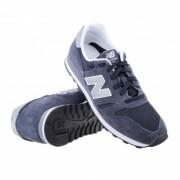 "New Balance 373 ""Navy"""