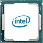 Procesor Intel Core i5-9600K Hexa Core 3.7 GHz Socket 1151 TRAY