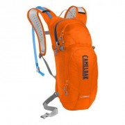 Camelbak Lobo - Racing Red/Pitch Blue