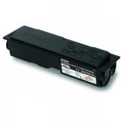 Epson Black return toner (3000 stran) pro M2300D/DN/DT/DTN 2400D/DN/DT/DTN MX20DN/DNF/DTN/DTNF (S050585) - originální