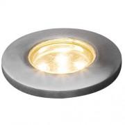 Mini - LED Markspotlight Extrakit