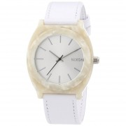 Reloj Nixon Leather A328-1029