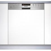 Brandt Lave-vaisselle-integrable-60-cm BRANDT - VH 1744 X