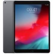 Apple iPad Air APPLE 2019 - iPad Air 4g 64Go Gris Sidéral - MV0D2NF