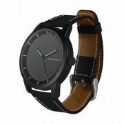 Smartek SW-882 Smartwatch Preto