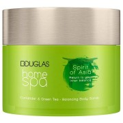 Douglas Collection Spirit of Asia Body Scrub Tělový peeling 300 g