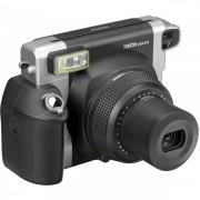 Digitalni foto-aparat Fuji Instax Wide 300, Crna