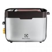 Prajitor paine Electrolux EAT5300
