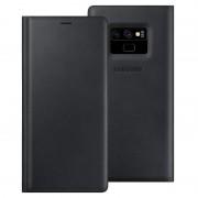 Оригинален кожен калъф за Samsung Galaxy Note 9 SM-N960 'Leather View Cover'
