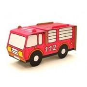 Masina De Pompieri - Calafant