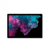 "Microsoft Surface Pro 6 Tablet 12.3"" Intel Core I5 Ram 8 Gb Ssd 128 Gb Windows 1"