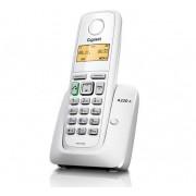 Telefon A220 WHITE