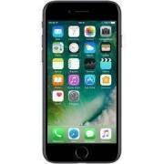 Apple iPhone 7 256 Go Noir Mat Débloqué