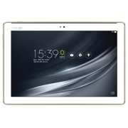 Asus Zenpad 10 Z301ML White Таблет 10.1""