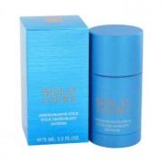 Loewe Solo Intense Deodorant Stick 2.5 oz / 73.93 mL Men's Fragrance 464135