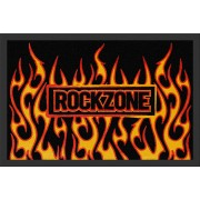 rogojină Rockzone - ROCKBITES - 100698