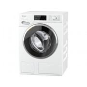 Miele Lavadora MIELE WWI 860 WCS PWASH & TDOS ( 9 kg - 1600 rpm - Blanco)